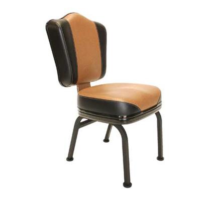 POKER SEATING – S&S Casino Chairs